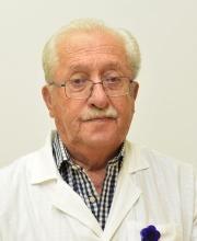 אליעזר אידלמן