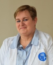 איריס סלוצקי